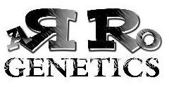 Raro Genetics